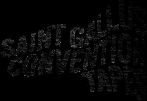 SGCT Logo PDF